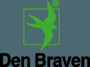 fortemix_logo_den-braven